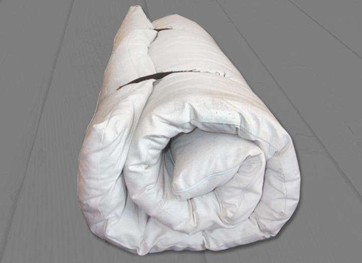 shiatsu massage futon bor al atelier de matelas. Black Bedroom Furniture Sets. Home Design Ideas
